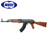 【東京マルイ】AK47 (18歳以上スタンダード電動ガン)