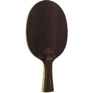 【スティガ STIGA】スティガ STIGA 卓球 シェークラケット ROSEWOOD XO MASTER ローズウッド XO フレア 109235