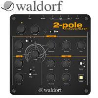 【Waldorf 2POLE】DJ用エフェクター (ツーポール) 2POLE (ツーポール), 豊浦町:d60cea54 --- officewill.xsrv.jp