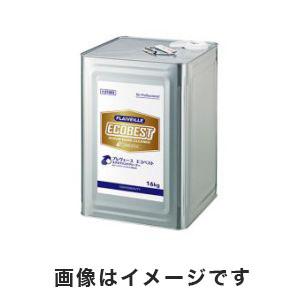 【コスモビューティーグループ COSMOBEAUTY】手洗い洗剤 プレヴェーユ エコベスト 缶タイプ 3-4814-32 21003