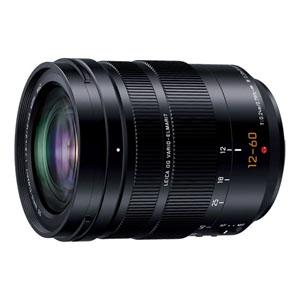 超安い品質 【パナソニック Panasonic】デジタル一眼カメラ用交換レンズ 標準ズームレンズ H-ES12060, 中古PC中古NW機器専門 ATCストア bbb7e17f
