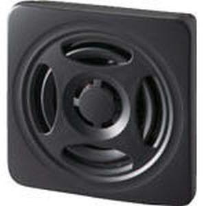 送料無料!!【パトライト PATLITE】パトライト PATLITE 薄型MP3再生報知器 BSV-24NL-D【smtb-u】