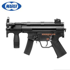 【東京マルイ】H&K MP5クルツA4 (18歳以上スタンダード電動ガン)
