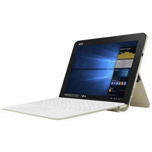 【ASUS】ASUS TransBook Mini T103HAF T103HAF-128IGO アイシクルゴールド Win10 Home 64bit