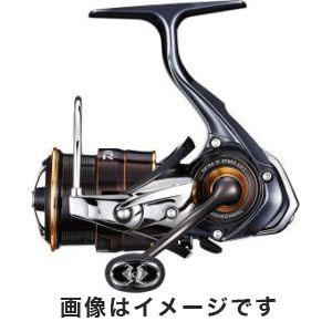 【ダイワ DAIWA】ダイワ DAIWA 19 バリスティック FW LT2000SS-XH