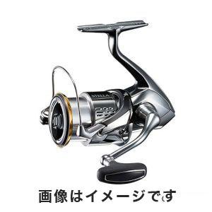 【シマノ SHIMANO】シマノ SHIMANO 18 ステラ 3000MHG