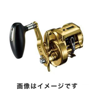 【シマノ SHIMANO】シマノ SHIMANO 18 オシア コンクエストCT 300PG 右