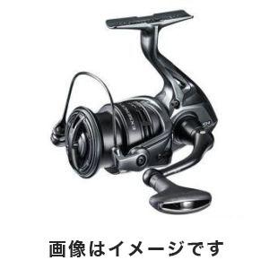 【シマノ SHIMANO】シマノ SHIMANO 18 エクセンス CI4+ 4000MXG