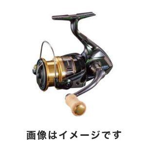 【シマノ SHIMANO】シマノ SHIMANO 18 カーディフ CI4+ C3000MHG