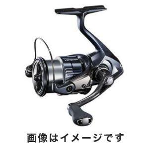 【シマノ SHIMANO】シマノ SHIMANO 19 ヴァンキッシュ C2500SHG
