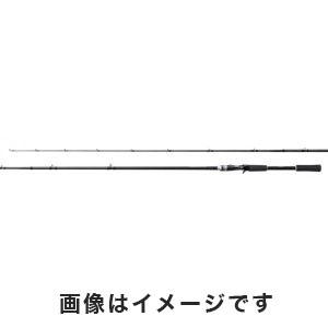 【シマノ SHIMANO】シマノ SHIMANO 19 ハードロッカー BB S83ML+