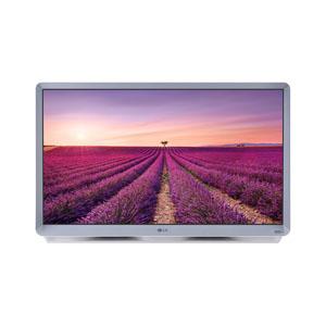 【LGエレクトロニクス】27型ワイド液晶ディスプレイ (USBファイル再生) 27MN60HM-WJ