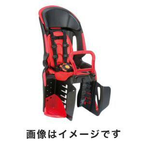 【オージーケー技研 OGK giken】リヤチャイルドシート RBC-011DX BK/RD 47192 RBC-011DX3
