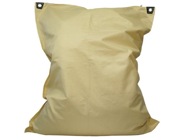 もみ殻袋 970×1250 5枚セット