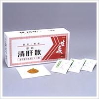 【第2類医薬品】 清肝散93包×3箱 摩耶堂製薬 送料・代引き手数料無料