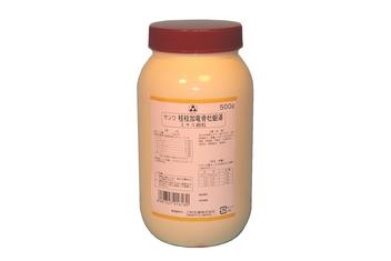 【第2類医薬品】 桂枝加竜骨牡蛎湯 500g 三和生薬