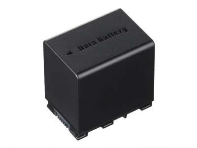 ビクター リチウムイオンバッテリー BN-VG138【送料無料】【KK9N0D18P】
