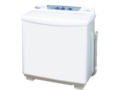 日立 2槽式洗濯機 2槽式洗濯機 PS-80S(W)ホワイト 洗濯・脱水容量8kg 大口径ステンレス脱水槽 日立 PS80SW【送料無料】【KK9N0D18P】, オカムラ 公式ショップ:8b06d269 --- sunward.msk.ru