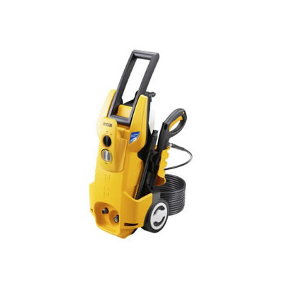 リョービ 高圧洗浄機 AJP-1700V【KK9N0D18P】