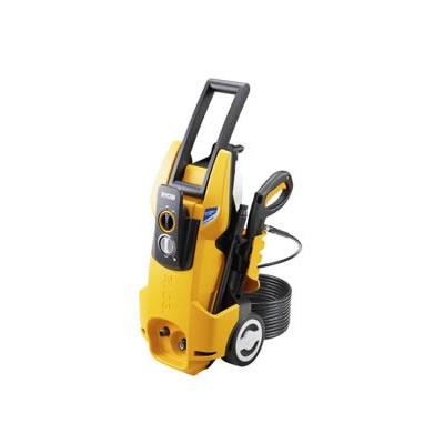リョービ 高圧洗浄機 自吸機能付き AJP-1700VGQ【KK9N0D18P】