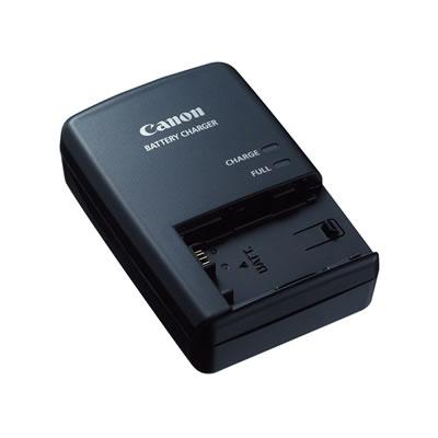 【キャッシュレス5%還元店】キヤノン ビデオカメラ用 バッテリーチャージャー CG-800D Canon【送料無料】【KK9N0D18P】
