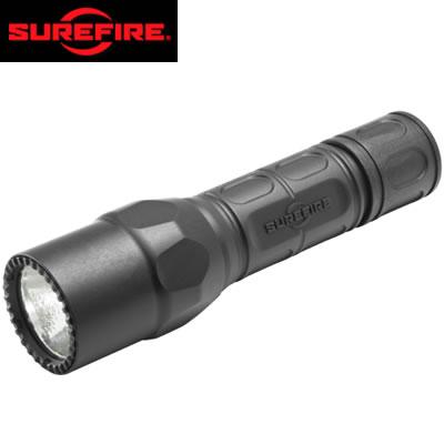 【オンラインショップ】 SUREFIRE LEDフラッシュライト G2X TACTICAL BK G2X-C-BK【送料無料 BK G2X-C-BK】【KK9N0D18P G2X】, リミー:e0fd729e --- pokemongo-mtm.xyz