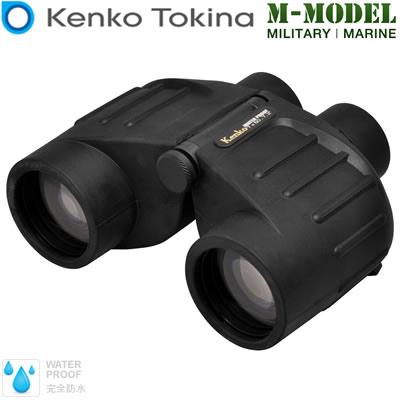 【キャッシュレス5%還元店】ケンコー 双眼鏡 7x50M IF M-モデル KENKO-7x50M-IF-M 【送料無料】【KK9N0D18P】