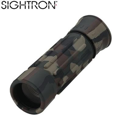 サイトロン 単眼鏡 サイトロン TAC M728 II TACM728-II 【送料無料】【KK9N0D18P】