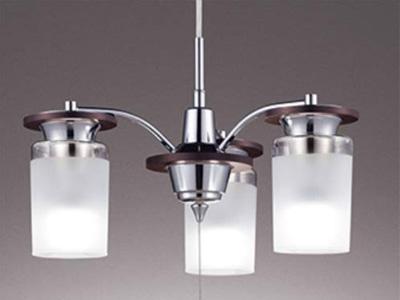 オーデリック 天井照明 LEDシャンデリアライト SH795LDN 【送料無料】【KK9N0D18P】