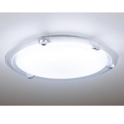 パナソニック 12畳 LEDシーリングライト HH-LC714A 【送料無料】【KK9N0D18P】