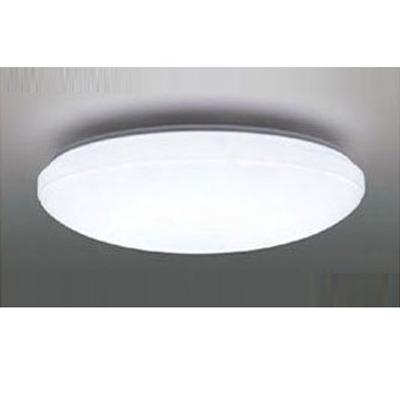 東芝 10畳 LEDシーリングライト 照明 LEDH17929W-LD 【送料無料】【KK9N0D18P】