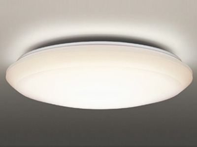 東芝 8畳 LED シーリングライト 照明 電球色 プルスイッチレス リモコン付 LEDH81179L-LD 【送料無料】【KK9N0D18P】