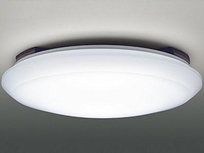 OL251742 オーデリック 照明器具 LED和風小型シーリングライト 昼白色 調光 FCL30W相当