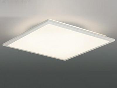 東芝 8畳 LED シーリングライト 照明 白色+電球色 調光・調色タイプ プルスイッチレス LEDH81749-LC 【送料無料】【KK9N0D18P】