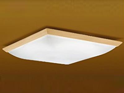 東芝 12畳 LED シーリングライト 照明 白色+電球色 調光・調色タイプ プルスイッチレス LEDH82588N-LC 【送料無料】【KK9N0D18P】
