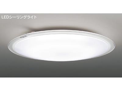 東芝 12畳 LED シーリングライト 照明 白色+電球色 調光・調色タイプ プルスイッチレス LEDH82702Y-LC 【送料無料】【KK9N0D18P】