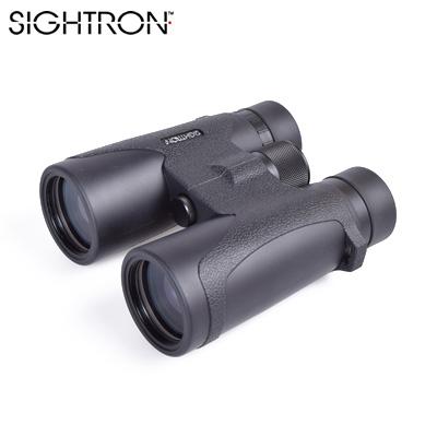サイトロンジャパン 双眼鏡 高性能双眼鏡 SIII1032ED SIB25-1640 SIGHTRON 【送料無料】【KK9N0D18P】