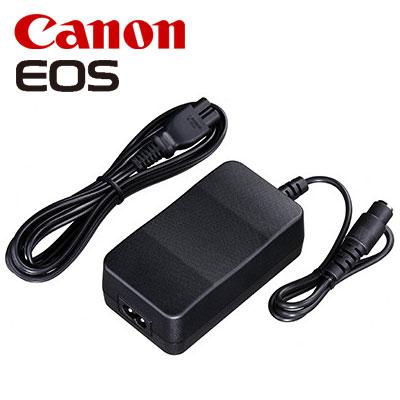 【キャッシュレス5%還元店】CANON ACアダプター デジタルカメラアクセサリ AC-E6N 【送料無料】【KK9N0D18P】