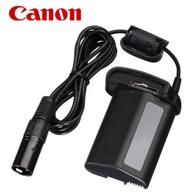CANON DCカプラー デジタルカメラアクセサリ DR-E19 【送料無料】【KK9N0D18P】