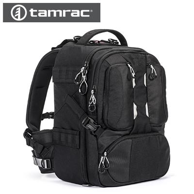 【キャッシュレス5%還元店】タムラック カメラバッグ アンビル17 TAMRAC-000005 tamrac 【送料無料】【KK9N0D18P】