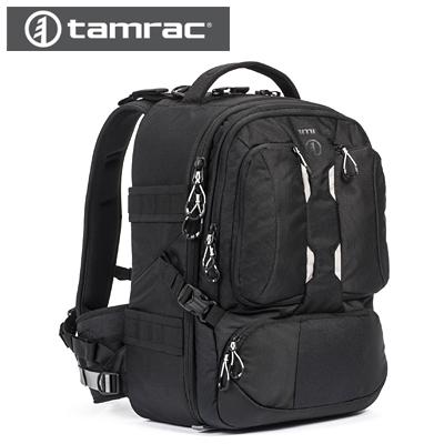 タムラック カメラバッグ アンビル23 TAMRAC-000012 tamrac 【送料無料】【KK9N0D18P】