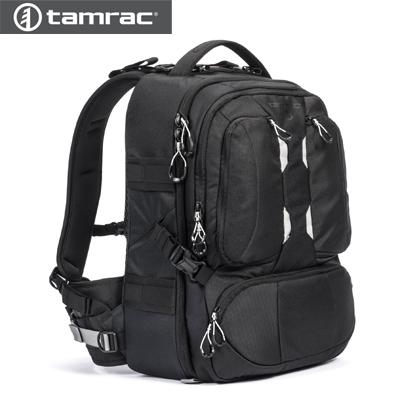 タムラック デジカメケース・バッグ アンビル スリム 15L TAMRAC-000043 【送料無料】【KK9N0D18P】