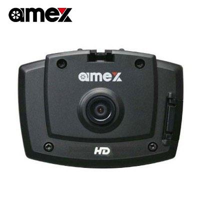 AMEX ドライブレコーダー フルタイムHD 音声ガイダンス機能搭載 青木製作所 AMEX-A04HD 【送料無料】【KK9N0D18P】
