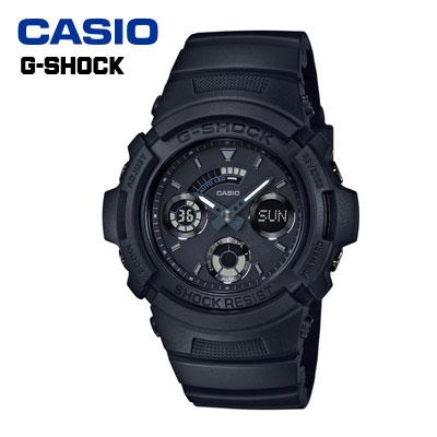 【キャッシュレス5%還元店】カシオ 腕時計 CASIO G-SHOCK メンズ AW-591BB-1AJF 2016年7月発売モデル 【送料無料】【KK9N0D18P】