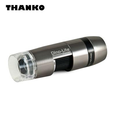 【キャッシュレス5%還元店】顕微鏡 サンコー Dino-Lite(ディノライト) Premier2 Polarizer(偏光) HDMI(DVI) LWD DINOAD5018MZTL 【送料無料】【KK9N0D18P】