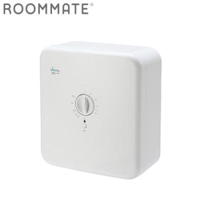 イーバランス ROOMMATE イオニシモ搭載 ふとん乾燥機 ドライクリーン EB-RM5600G【送料無料】【KK9N0D18P】
