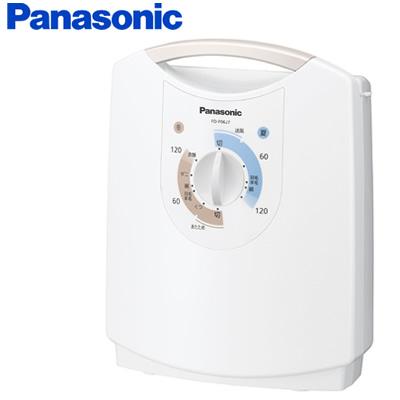 パナソニック ふとん乾燥機 FD-F06J7-N シルキーシャンパン【送料無料】【KK9N0D18P】