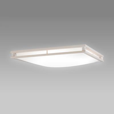 NEC LED天井照明 LEDシーリングライト SLDCD12547SG 【送料無料】【KK9N0D18P】