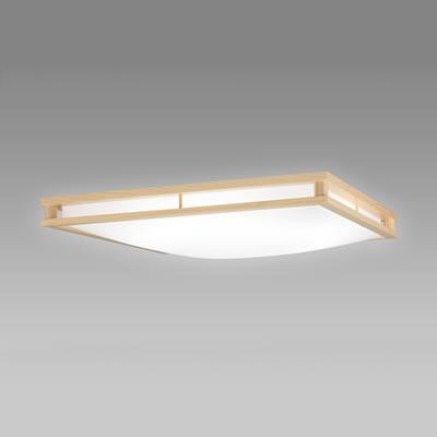 NEC LED天井照明 LEDシーリングライト SLDCD12549SG 【送料無料】【KK9N0D18P】