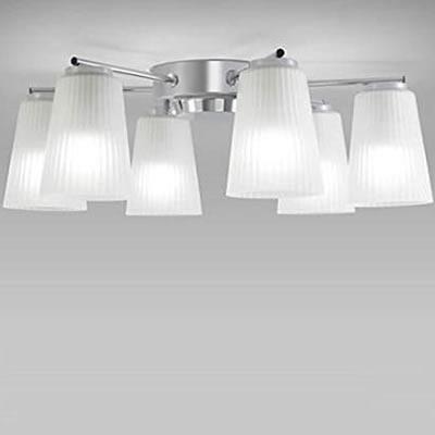 NEC LED天井照明 LEDシャンデリアライト SXZ-LE266709N 昼白色 【送料無料】【KK9N0D18P】